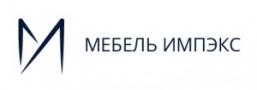 Мебель Импэкс, РФ
