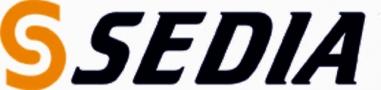 SEDIA, Monsoon International Limited, Китай