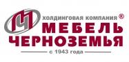 Мебель Черноземья, Россия