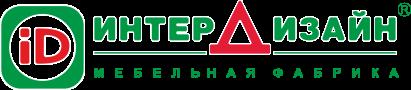 ИнтерДизайн,Россия