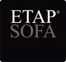 ETAP SOFA (IMS Group) Польша