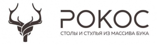 Мебель РОКОС РФ